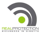 Real Protection srl