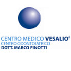 Dott. Marco Finotti