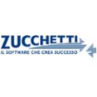 Zucchetti Software srl