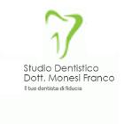 Dott. Monesi Franco
