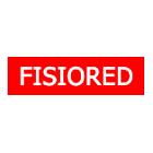 Fisiored