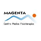 Magenta - Centro Medico Fisioterapico srl