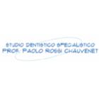 Prof. Paolo Rossi Chauvenet