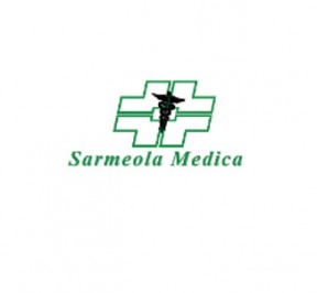 sarmeola
