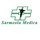 Sarmeola Medica