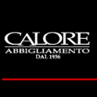 Antonio Calore