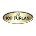 Mauro Furlan