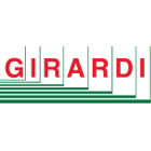 Maurizio Feruzza Girardi