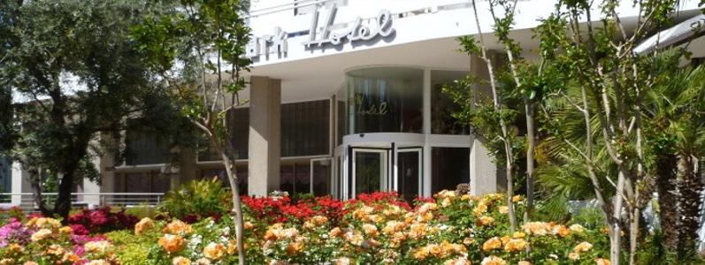 park hotel-min
