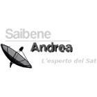 Andrea Saibene