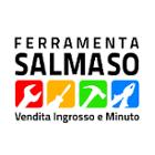 Gabriele Salmaso