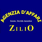 geom. Davide Agnolon