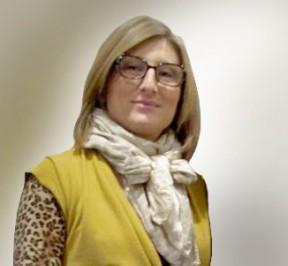Eleonora-Tirello