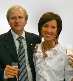 Martina-e-Silvano-Ruffato