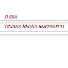 Tiziana Bruna Bertinotti