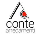 Conte Marta