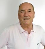 fiorenzo-agostini