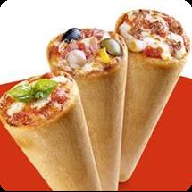 konopizza