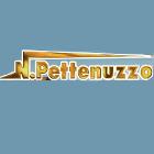 Andrea Pettenuzzo