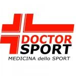 doctorsport