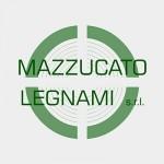 Mario Mazzuccato