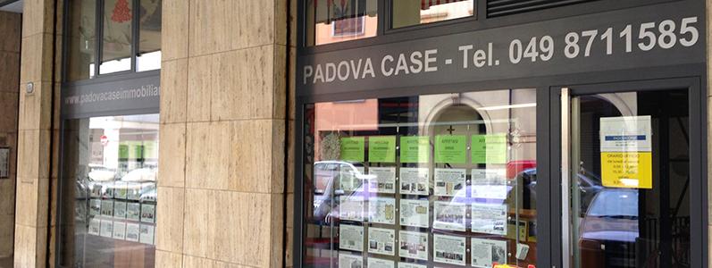 padova-case-banner