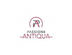passione-antiqua