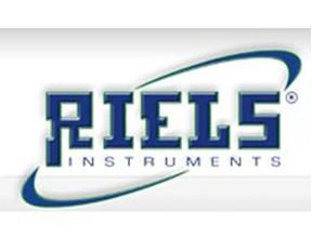 riels-logo