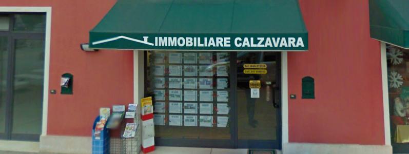 BANNER_IMM_CALZAVARA