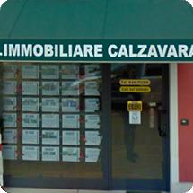 calzavara