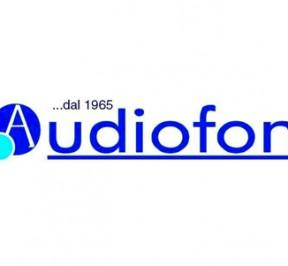 audiofon-volto