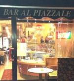 bar-volto