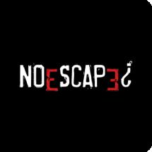 promo-noescape