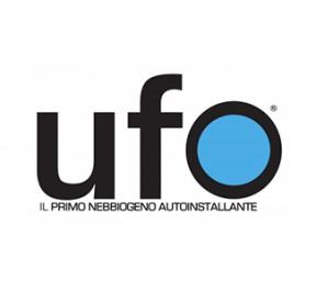 ufo-scheda
