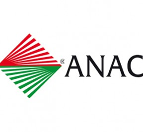 anaci-featured