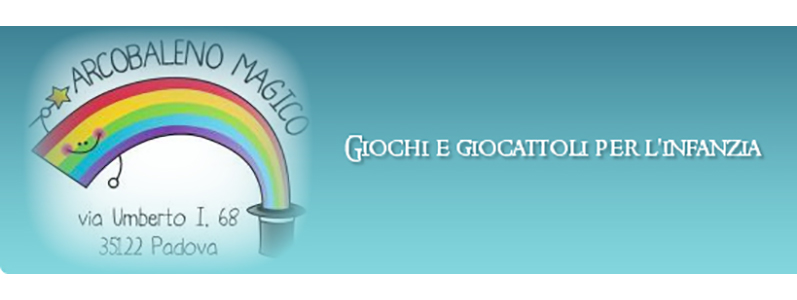 banner-arcobalenomagico