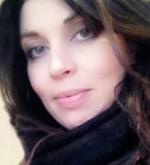 elena_bigotto