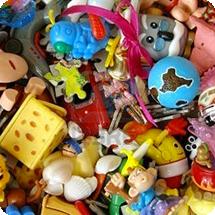 promo-giocattoli