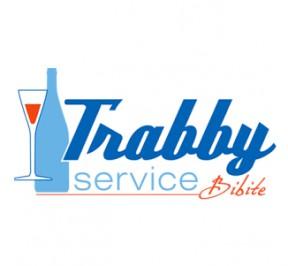 trabby-volto