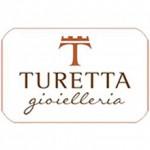 Antonio Turetta