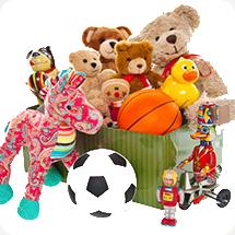 promo-bareggi giocattoli