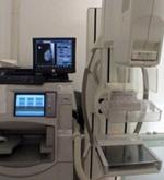 promo-radiologia
