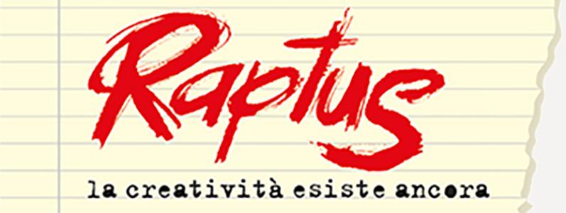 banner-raptus
