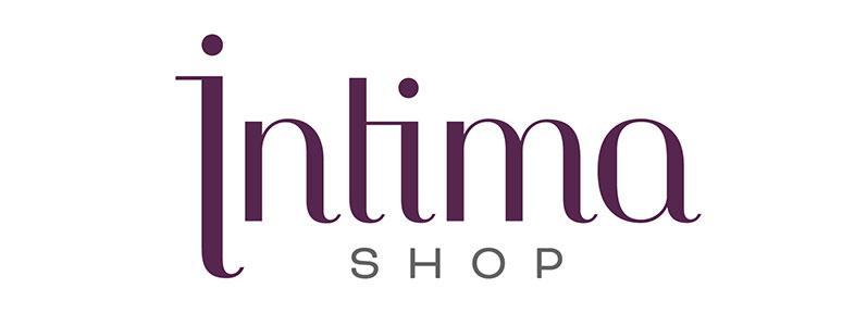logo-intima-shop-797