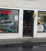 negoziocomenuovo