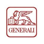 Agenzia Generale Padova Magarotto