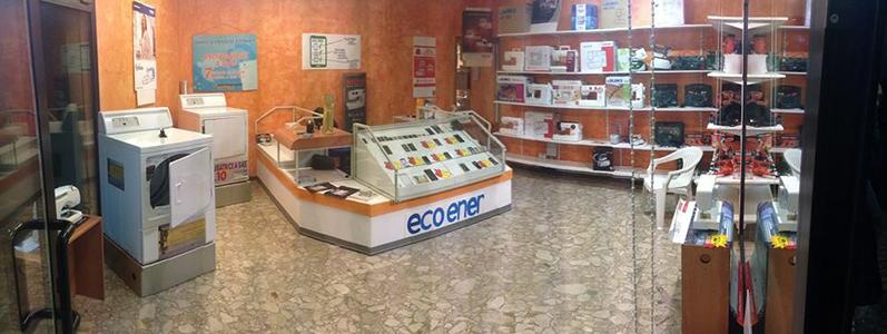 banner-ecoener