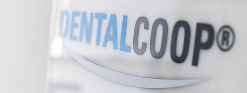 dentalcoop-banner