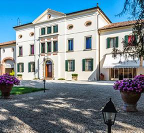 facciata-villa