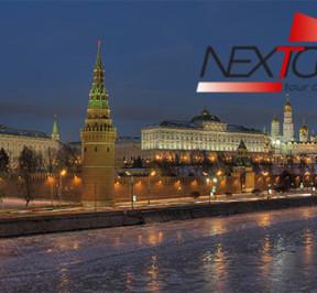 logo-gr-nextour